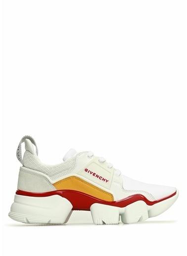 Givenchy Sneakers Sarı